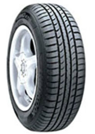 HANKOOK OPTIMO K715 155/80R12 77T