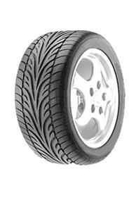 255 35r18 tyres buy 255 35 18 tyres online for the best price. Black Bedroom Furniture Sets. Home Design Ideas
