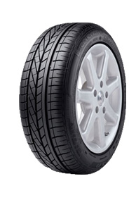 GOODYEAR-EXCELLENCE-195-65R15-91H-FREE-SHIPPING-FREE-ROADSIDE-ASSISTANCE