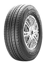 KUMHO ROAD VENTURE APT KL51 265/70R16 112T