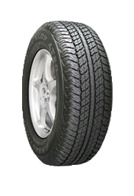 DUNLOP-GRANDTREK-AT20-265-70R16-112S-FREE-SHIPPING-FREE-ROADSIDE-ASSIST