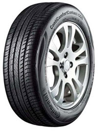 CONTINENTAL CONTICOMFORTCONTACT CC5 175/70R13 82H