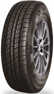 DOUBLESTAR DS01 SUV HIGHWAY 215/65R16 98H