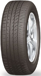 DOUBLESTAR RH63 SUPER PERFORMANCE 235/45R18 98W