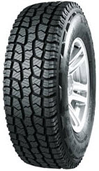 GOODRIDE SL369 SUV OFF-ROAD 265/70R16 121Q (10 ply)