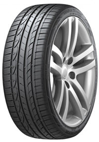 HANKOOK VENTUS S1 NOBLE 2 H452 245/40R18