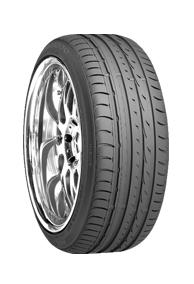 245 40r18 tyres buy 245 40r18 tyres online for the best. Black Bedroom Furniture Sets. Home Design Ideas