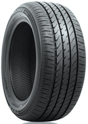 TOYO PROXES R35 215/55R17 93V