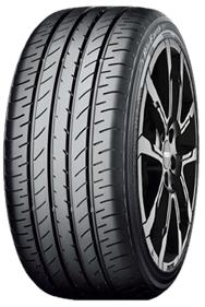 yokohama bluearth e51 tyres buy at best price