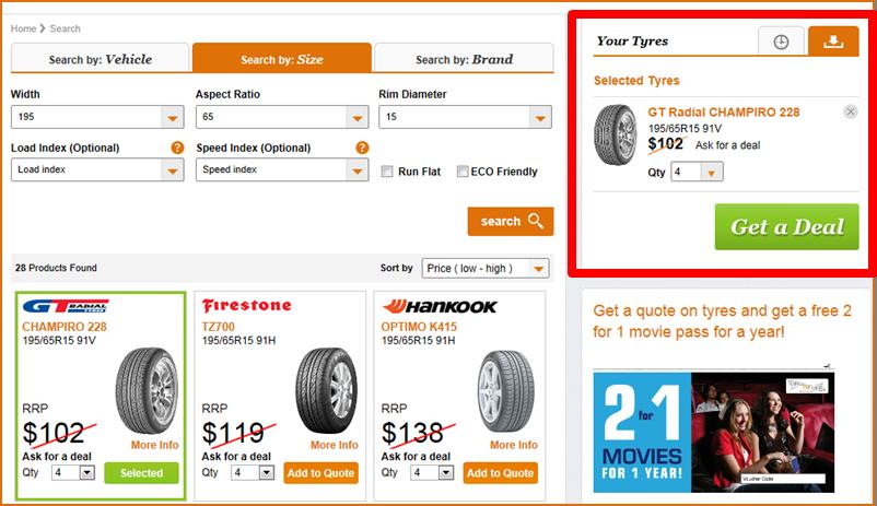 Ask A Tyre Expert Tyresales Com Au